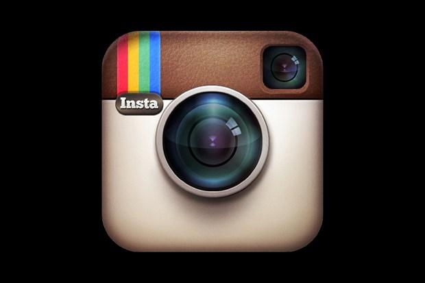 Nosso instagram